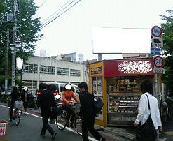 朝鮮食材店.jpg